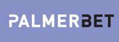 Palmerbet Logo