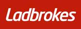 ladborkes promo code